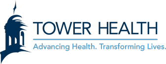 Reading Health System. Advancing Health. Transforming Lives.